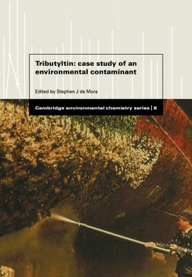 Tributyltin