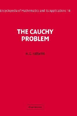 The Cauchy Problem, Vol. 18