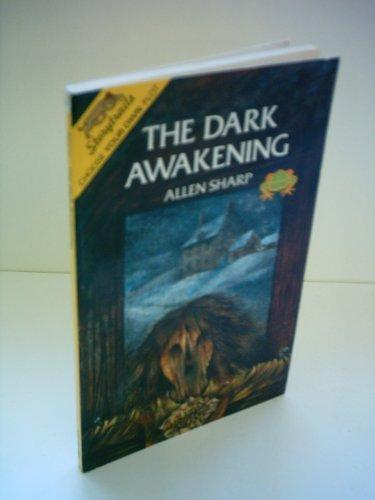 The Dark Awakening (Storytrails)