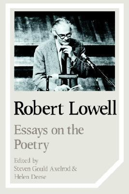 amy lowell poetry and poets essays We will write a custom essay socialite and is noted for promoting the imagist school of poetry biography: amy lowell amy did a biography on the poet which.