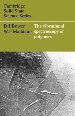 Vibrational Spectroscopy of Polymers