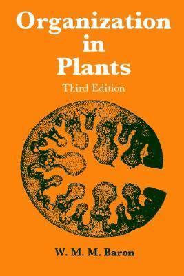 Organization in Plants
