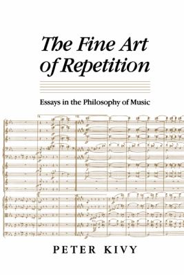 repetition in essays Definition, usage and a list of repetition examples in common speech and  literature repetition is a literary device that repeats the same words or phrases a  few.