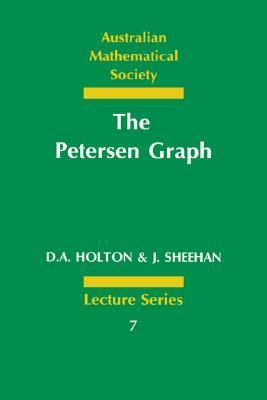 Petersen Graph