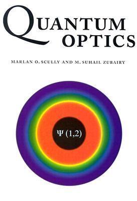 quantum optics scully zubairy of solution manual