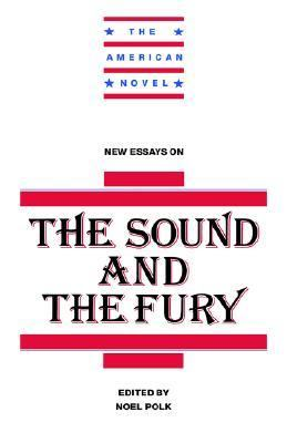 The sound and the fury dilsey essay