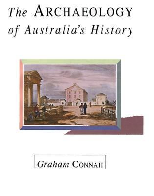 Archaeology of Australia's History