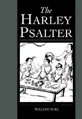 Harley Psalter