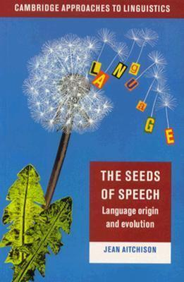 Seeds of Speech