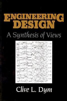 engineering design clive dym pdf