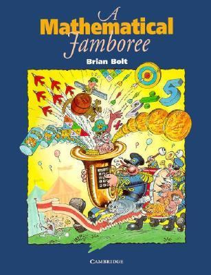 Mathematical Jamboree