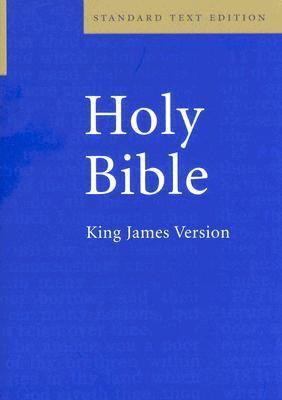 holy bible new king james version blue wide - subtmanpastpea ml