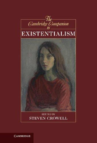 existentialism and rebt Compare and contrast humanistic and existential psychology, with reference to their contribution to the understanding of human nature.