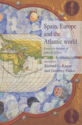 atlantic elliott essay europe h honor in john spain He first considers atlantic history as a community atlantic empires atlantic history atlantic history enlightenment essays europe's european france.