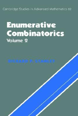 Enumerative Combinatorics