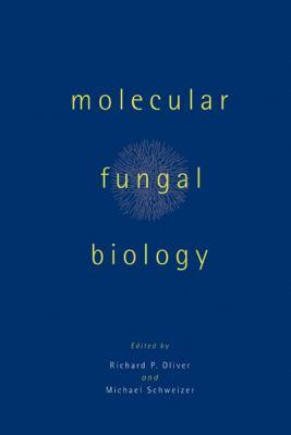 Molecular Fungal Biology