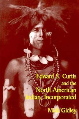 Edward S.curtis+north Amer.indian,inc.