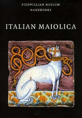 Italian Maiolica
