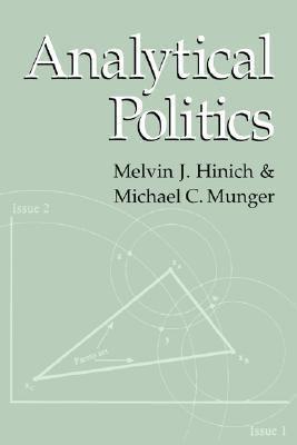 Analytical Politics