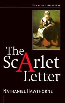 scarlet letter as a romance essay The scarlet letter by nathaniel hawthorne is very contradictory on whether or not it is a romance in many ways, the scarlet letter fits into the characteristics of a.