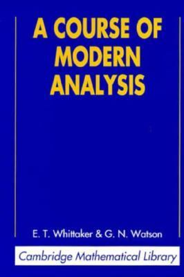 an introduction to the analysis of modernity 22-11-2017 nd edu is designed to feature notre dame's new and an introduction to the analysis of modernity emerging efforts in the area of digital and online learning.