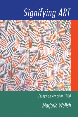 1960 after art art essay signifying Browse and read signifying art essays on art after 1960 signifying art essays on art after 1960 reading is a hobby to open the knowledge windows.