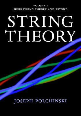 String Theory An Introduction to the Bosonic String