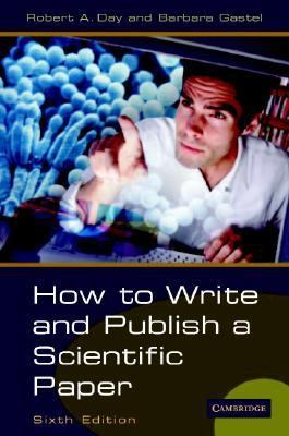 how to write and publish a scientific paper pdf How to write and publish a scientific paper is a strongly recommended addition to any novice and aspiring person of science's personal library collection —midwest book review praise for the previous edition: the sections are self-sustaining and can be read as a topic of interest may arise.