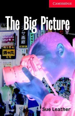Big Picture Level 1 Beginner/elementary