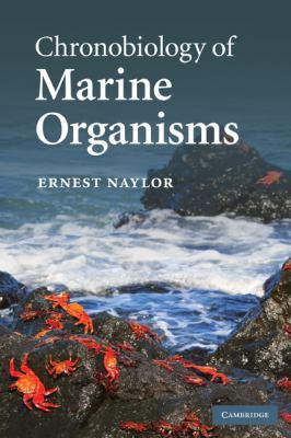 Chronobiology of Marine Organisms
