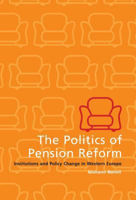 pension reform in europe Contents 1 introduction: the political economy of pension reform by camila arza and martin kohli part i the politics of pension reform 2.