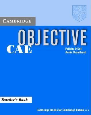 Objective CAE