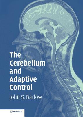 Cerebellum and Adaptive Control