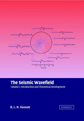 Seismic Wavefield Introduction and Theoretical Development