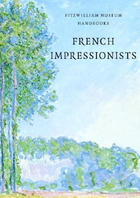 French Impressionists