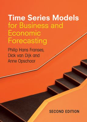 financial forecasting time series models Nonlinear time series in financial forecasting gloria gonzælez-rivera department of economics university of california, riverside  advances in time series econometrics, in particular the development of nonlinear models for  later with the construction of time series models for –nancial returns arguably, the two.