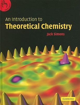 Introduction to Theoretical Chemistry
