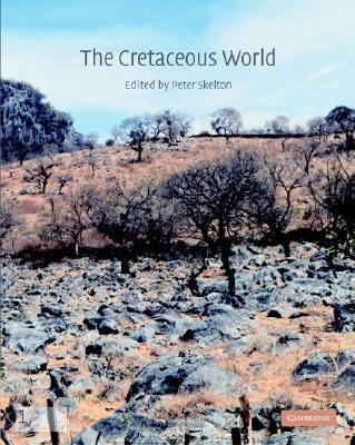 Cretaceous World
