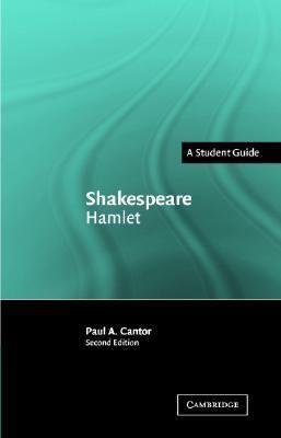 Shakespeare Hamlet
