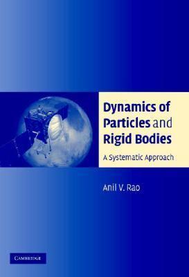 dynamics of rigid bodies solutions manual