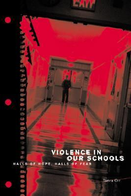 violence in our schools Violence in schools is not new several recent reports - one by the american  psychological association and another by the national education association.