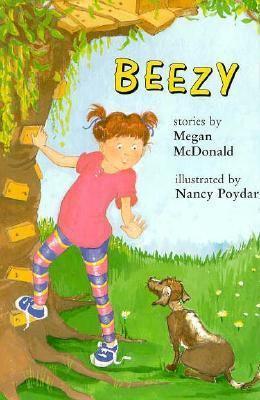 Beezy