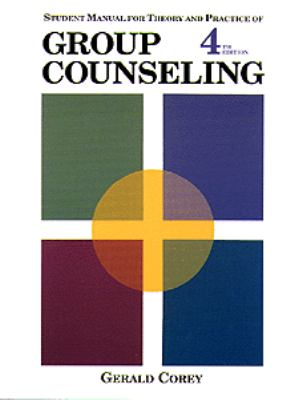 cognitive processing therapy group manual