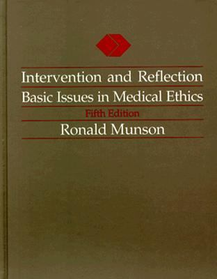 cost issues in medical ethics This article discusses ethical issues which are raised as a result of the introduction of economic evidence in mental health care in order to rationalise clinical.