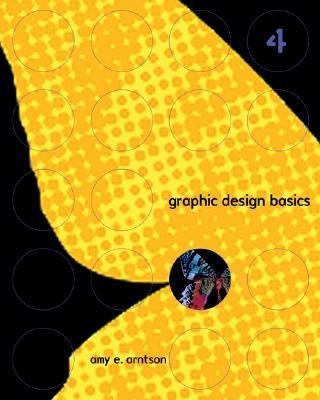 Graphic Design Basics With Infotrac