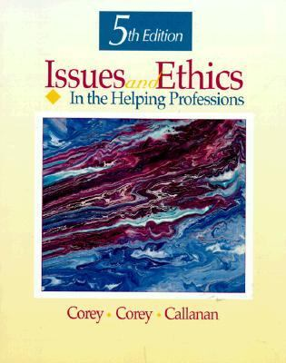ethics and marianne schneider corey Issues and ethics in the helping professions with 2014 aca codes: edition 9 - ebook written by gerald corey, marianne schneider corey, cindy corey, patrick callanan read this book using google play books app on your pc, android, ios devices download for offline reading, highlight, bookmark or.