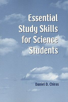 Essential Study Skills for Science Students