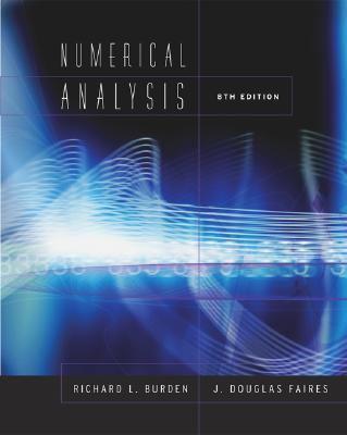 Numerical Analysis with ILRN