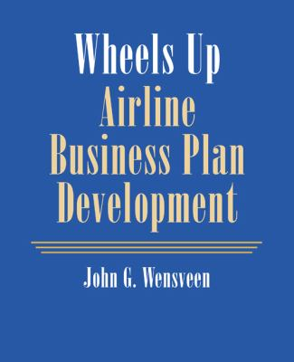 business plan airline Airahead airlines business plan seneca college avm121naa major assignment professor ryan carter provided by group #3 hamed- yaoming- kevin- patrick- safwan- ch.
