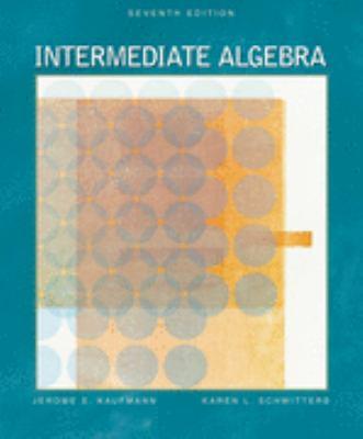 Intermed.algebra-w/cd